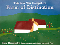 Farm of Distinction